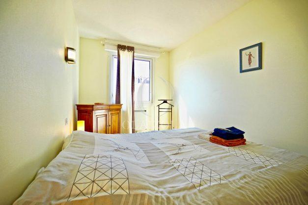 location-vacances-biarritz-appartement-coeur-de-ville-parking-terrasse-plage-a-pied-verdun-ensoleillee-vue-magnifique-017