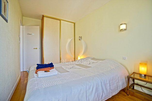 location-vacances-biarritz-appartement-coeur-de-ville-parking-terrasse-plage-a-pied-verdun-ensoleillee-vue-magnifique-018