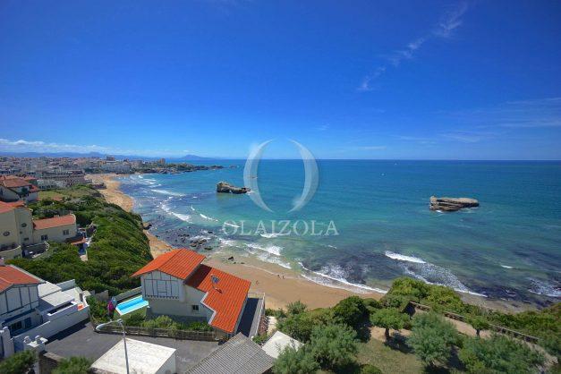 location-vacances-biarritz-appartement-vue-mer-dernier-etage-regina-miramar-parking-002