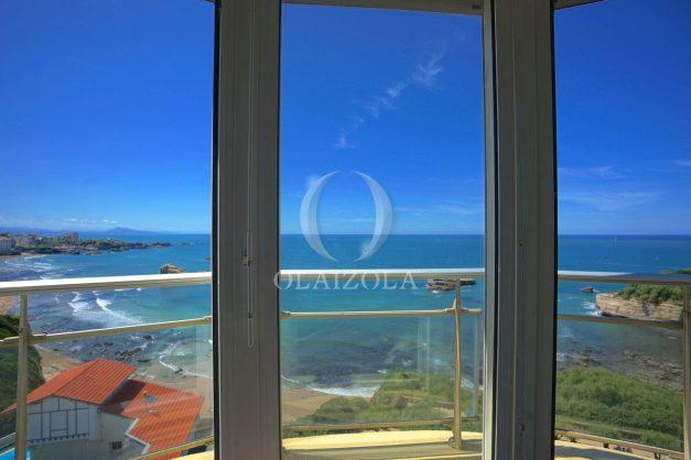 location-vacances-biarritz-appartement-vue-mer-dernier-etage-regina-miramar-parking-008