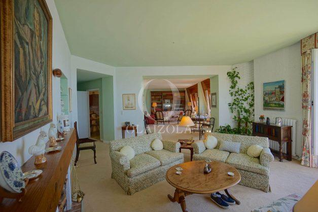 location-vacances-biarritz-appartement-vue-mer-dernier-etage-regina-miramar-parking-011