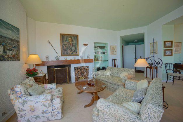 location-vacances-biarritz-appartement-vue-mer-dernier-etage-regina-miramar-parking-012