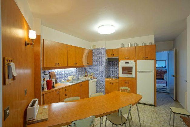 location-vacances-biarritz-appartement-vue-mer-dernier-etage-regina-miramar-parking-022