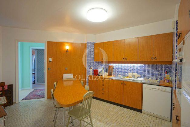 location-vacances-biarritz-appartement-vue-mer-dernier-etage-regina-miramar-parking-023