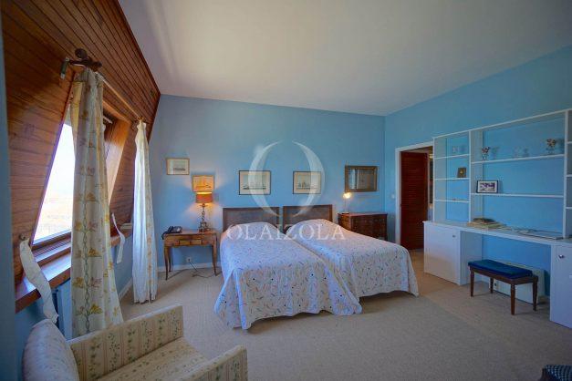 location-vacances-biarritz-appartement-vue-mer-dernier-etage-regina-miramar-parking-025