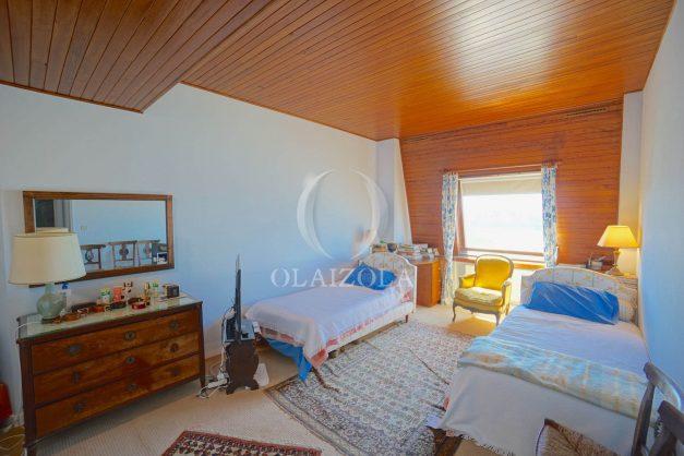 location-vacances-biarritz-appartement-vue-mer-dernier-etage-regina-miramar-parking-034