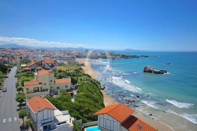 location-vacances-biarritz-appartement-vue-mer-dernier-etage-regina-miramar-parking-037