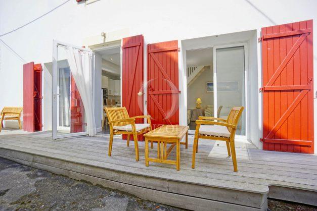 location-vacances-maison-cote-des-basques-beaurivage-biarritz-terrasse-sud-plage-a-pied-001