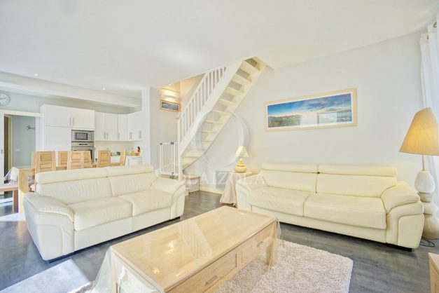 location-vacances-maison-cote-des-basques-beaurivage-biarritz-terrasse-sud-plage-a-pied-002