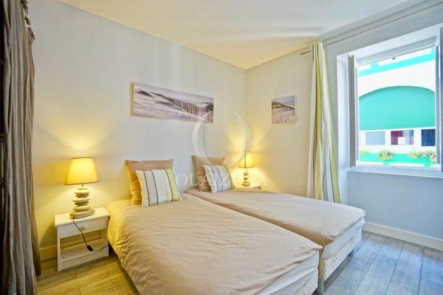 location-vacances-maison-cote-des-basques-beaurivage-biarritz-terrasse-sud-plage-a-pied-005