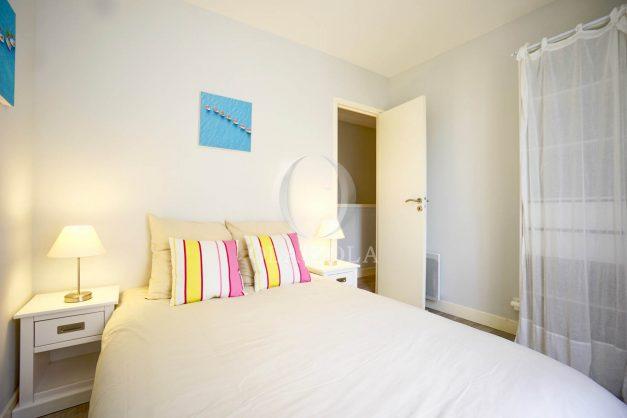 location-vacances-maison-cote-des-basques-beaurivage-biarritz-terrasse-sud-plage-a-pied-006