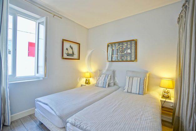location-vacances-maison-cote-des-basques-beaurivage-biarritz-terrasse-sud-plage-a-pied-007