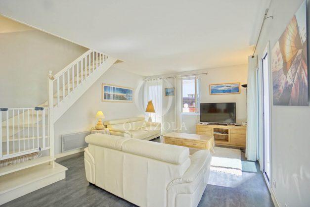 location-vacances-maison-cote-des-basques-beaurivage-biarritz-terrasse-sud-plage-a-pied-011