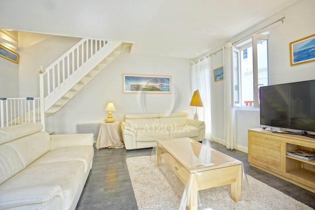 location-vacances-maison-cote-des-basques-beaurivage-biarritz-terrasse-sud-plage-a-pied-013