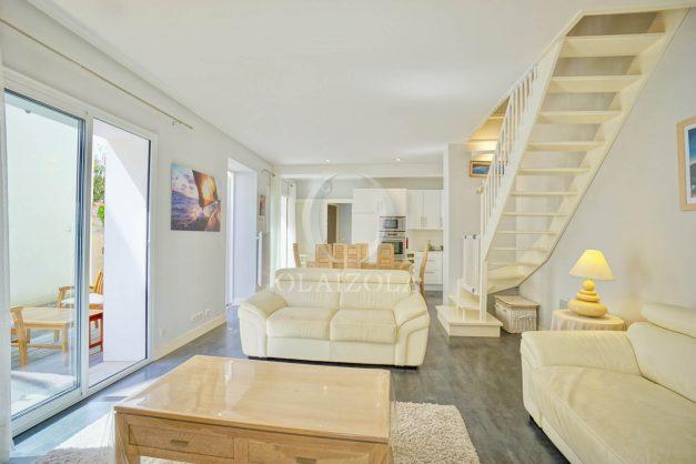 location-vacances-maison-cote-des-basques-beaurivage-biarritz-terrasse-sud-plage-a-pied-014