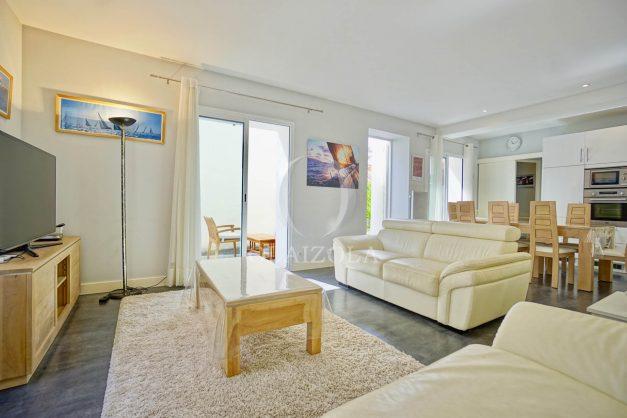location-vacances-maison-cote-des-basques-beaurivage-biarritz-terrasse-sud-plage-a-pied-015