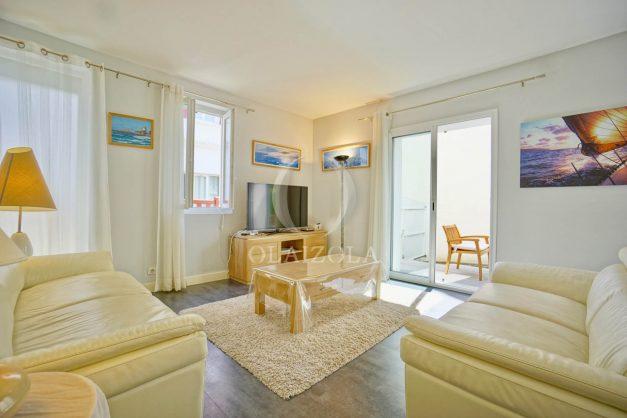location-vacances-maison-cote-des-basques-beaurivage-biarritz-terrasse-sud-plage-a-pied-016