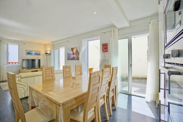 location-vacances-maison-cote-des-basques-beaurivage-biarritz-terrasse-sud-plage-a-pied-018