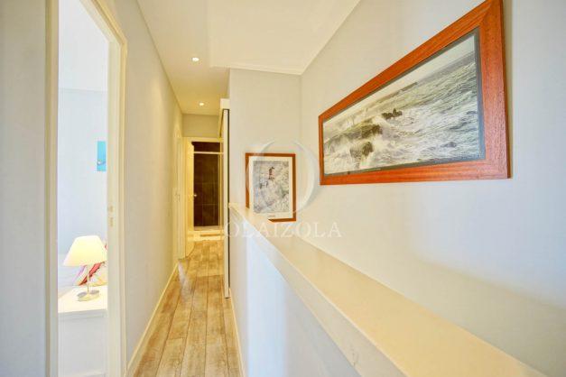 location-vacances-maison-cote-des-basques-beaurivage-biarritz-terrasse-sud-plage-a-pied-019