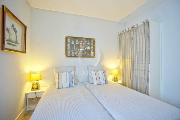 location-vacances-maison-cote-des-basques-beaurivage-biarritz-terrasse-sud-plage-a-pied-020