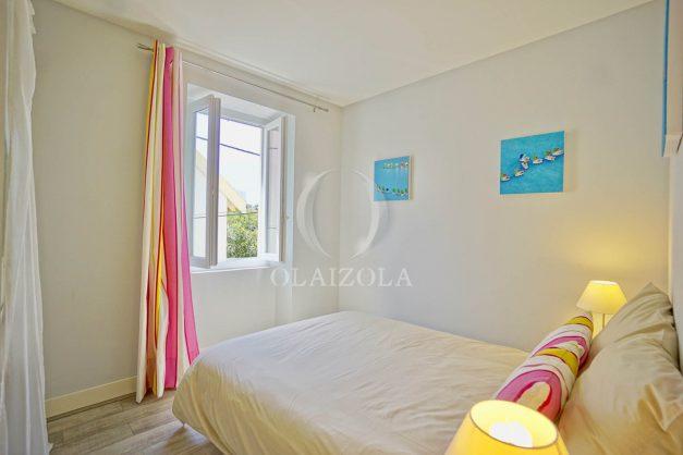 location-vacances-maison-cote-des-basques-beaurivage-biarritz-terrasse-sud-plage-a-pied-021