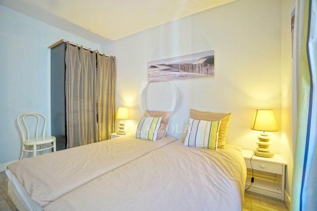 location-vacances-maison-cote-des-basques-beaurivage-biarritz-terrasse-sud-plage-a-pied-022