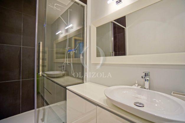 location-vacances-maison-cote-des-basques-beaurivage-biarritz-terrasse-sud-plage-a-pied-023