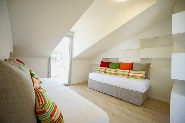 location-vacances-anglet-appartement-standing-centre-ville-plages-5 cantons-parkings-terrasses-commerces-a-proximite-les-halles-016