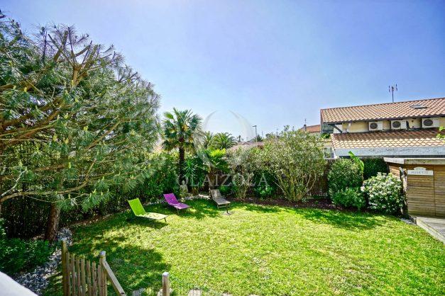 location-vacances-anglet-jaccuzi-sauna-plage-bayonne-parking-couvert-terrasse-couverte-proche-commerce-parfait005