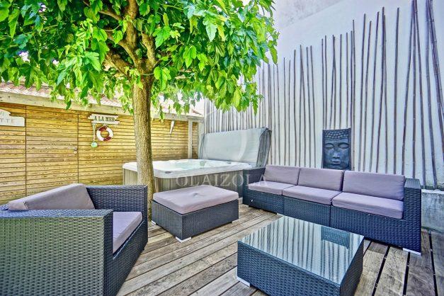 location-vacances-anglet-jaccuzi-sauna-plage-bayonne-parking-couvert-terrasse-couverte-proche-commerce-parfait008