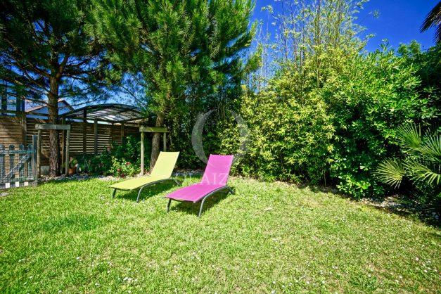location-vacances-anglet-jaccuzi-sauna-plage-bayonne-parking-couvert-terrasse-couverte-proche-commerce-parfait011
