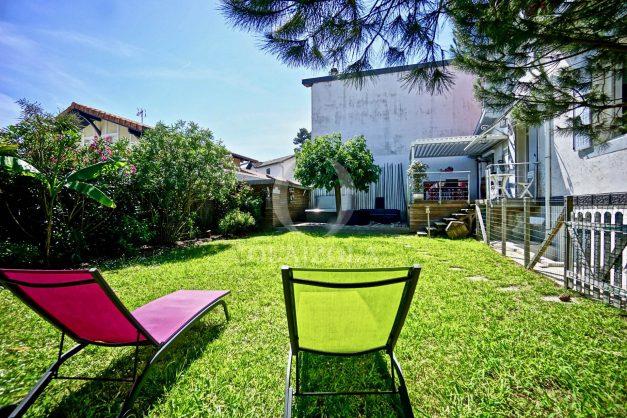 location-vacances-anglet-jaccuzi-sauna-plage-bayonne-parking-couvert-terrasse-couverte-proche-commerce-parfait013