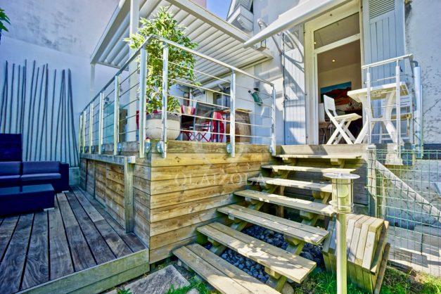 location-vacances-anglet-jaccuzi-sauna-plage-bayonne-parking-couvert-terrasse-couverte-proche-commerce-parfait014