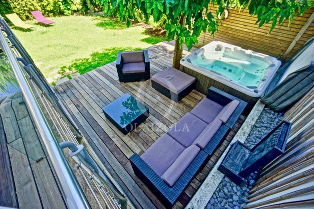 location-vacances-anglet-jaccuzi-sauna-plage-bayonne-parking-couvert-terrasse-couverte-proche-commerce-parfait018