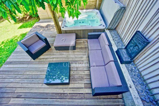 location-vacances-anglet-jaccuzi-sauna-plage-bayonne-parking-couvert-terrasse-couverte-proche-commerce-parfait019