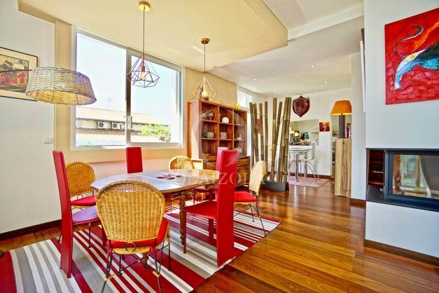 location-vacances-anglet-jaccuzi-sauna-plage-bayonne-parking-couvert-terrasse-couverte-proche-commerce-parfait034