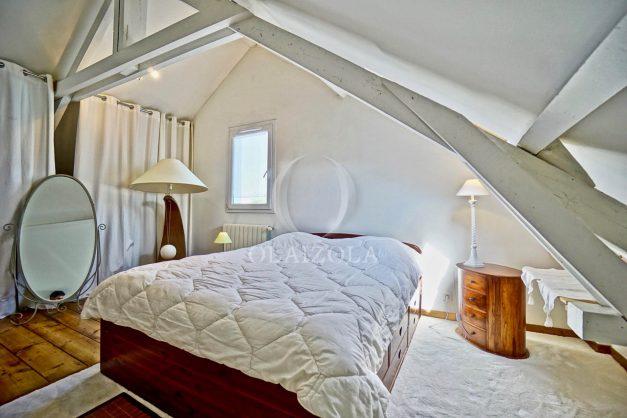location-vacances-anglet-jaccuzi-sauna-plage-bayonne-parking-couvert-terrasse-couverte-proche-commerce-parfait042