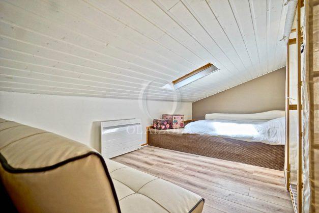 location-vacances-anglet-jaccuzi-sauna-plage-bayonne-parking-couvert-terrasse-couverte-proche-commerce-parfait051