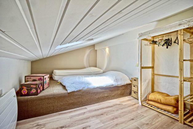 location-vacances-anglet-jaccuzi-sauna-plage-bayonne-parking-couvert-terrasse-couverte-proche-commerce-parfait052