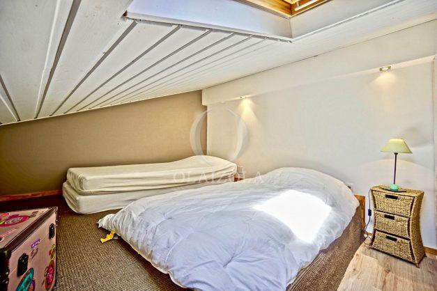 location-vacances-anglet-jaccuzi-sauna-plage-bayonne-parking-couvert-terrasse-couverte-proche-commerce-parfait053
