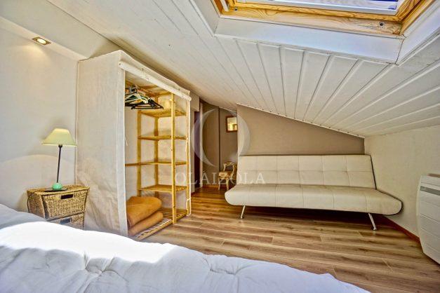 location-vacances-anglet-jaccuzi-sauna-plage-bayonne-parking-couvert-terrasse-couverte-proche-commerce-parfait054