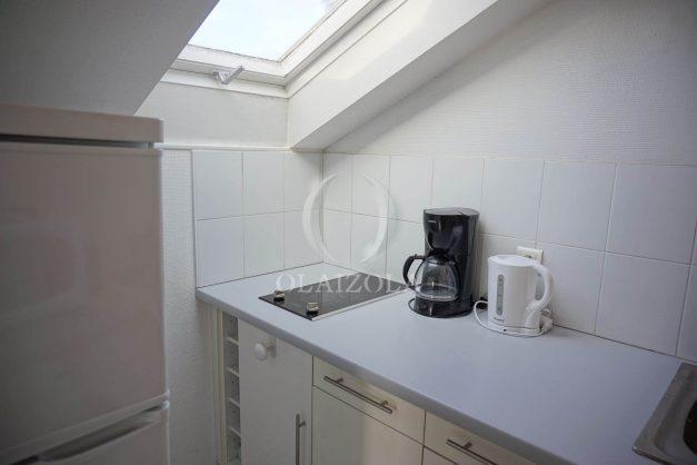 location-vacances-biarritz-appartement-centre-ville-proche-plage-halles-plage-a-pied-008