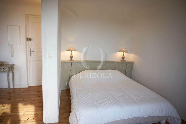 location-vacances-biarritz-appartement-centre-ville-proche-plage-halles-plage-a-pied-009