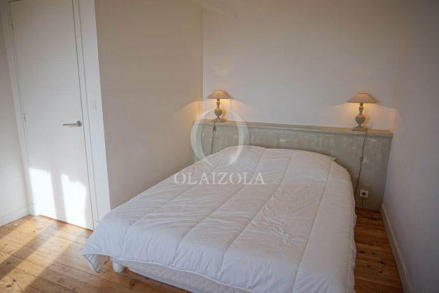 location-vacances-biarritz-appartement-centre-ville-proche-plage-halles-plage-a-pied-010