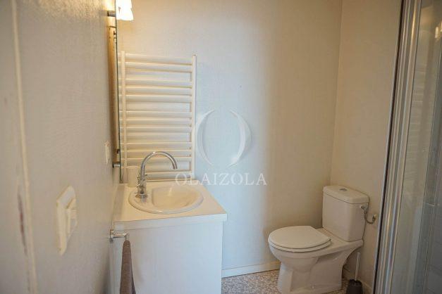 location-vacances-biarritz-appartement-centre-ville-proche-plage-halles-plage-a-pied-012