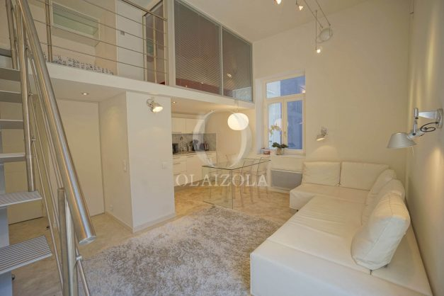 location-vacances-biarritz-appartement-centre-ville-terrasse-grand-plage-a-pied-007