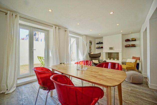 location-vacances-biarritz-appartement-terrasse-plateau-atalaye-port-vieux-refait-a-neuf-coeur-de-ville-plage-a-pied-atalaye-006
