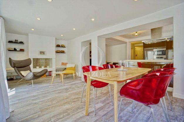 location-vacances-biarritz-appartement-terrasse-plateau-atalaye-port-vieux-refait-a-neuf-coeur-de-ville-plage-a-pied-atalaye-007