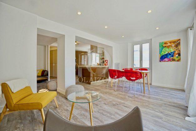 location-vacances-biarritz-appartement-terrasse-plateau-atalaye-port-vieux-refait-a-neuf-coeur-de-ville-plage-a-pied-atalaye-009