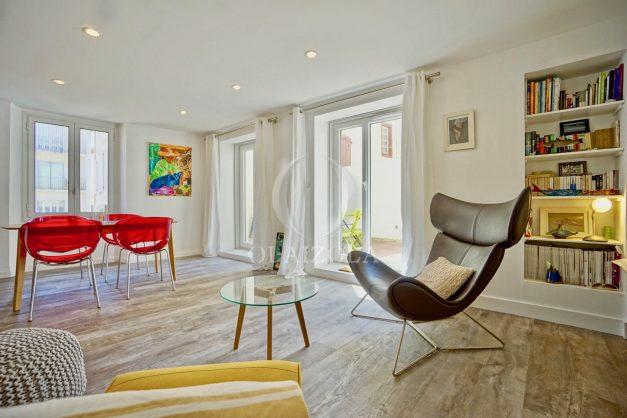 location-vacances-biarritz-appartement-terrasse-plateau-atalaye-port-vieux-refait-a-neuf-coeur-de-ville-plage-a-pied-atalaye-010